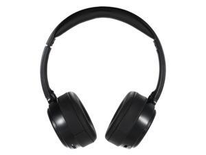 Original MARROW 303B Wireless Bluetooth Stereo Headset Bluetooth 4.0 HIFI Bass Sound Effect Hands-free Headphone Black with Mic for iPhone 6S Plus Samsung Bluetooth-enabled Devices