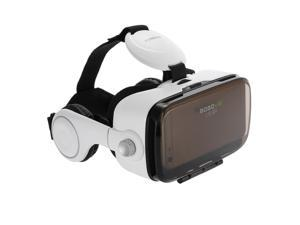 BOBO VR Xiaozhai Z4 Virtual Reality Glasses 3D VR Glasses Headset 3D Movie Game Universal for Android iOS Windows Smart Phones
