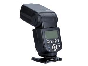 Yongnuo Flash Speedlite Speedlight YN560 III Support RF-602/603 for Canon Nikon Pentax Olympus Camera