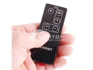 Infrared Wireless Remote Control Shutter For Olympus E1/E330/E510