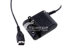 Wall Charger For Nintendo DS/GameBoy Advance SP US