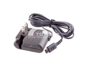 AC ADAPTER CHARGER FOR NINTENDO DS LITE DSL NDSL