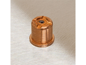 Eastwood Versa Cut Plasma Cutter Nozzle Set 10 pack
