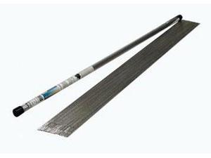 "Welding TIG WIRE 4043 Aluminum 1/16x36"" 1LB"