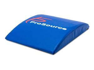 "Product Title: ProSource Abdominal AB Mat 15"" x 12"" High Density Core Trainer"