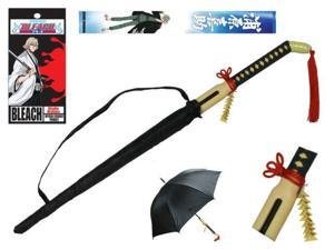 "Bleach Official Licensed 40"" Umbrella Kisuke Urahara"