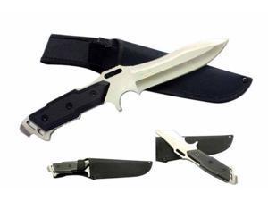 12 inch Tactical combat dagger