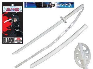 Bleach - Rukia Kuchiki Samurai Handle Foam Sword