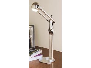MAN2MAX artistic LED desk lamp, [Fantasy], 3W