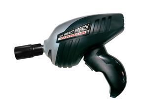 DC 12V Impact Wrench-IFC03268