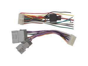 Pac Os-2cbose Gm Onstar Bose Interface (os-2c Bose Os2cbose)