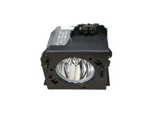 Compatible TV Lamp for Samsung BP96-00224J with Housing, 150 Days Warranty