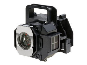 Compatible Projector Lamp for Epson V13H010L49 with Housing, 150 Days Warranty