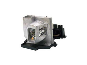 Compatible Projector Lamp for Optoma EP749 with Housing, 150 Days Warranty