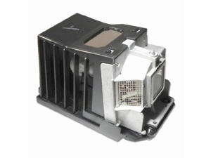 Compatible Projector Lamp for Toshiba TDP-SB20 with Housing, 150 Days Warranty