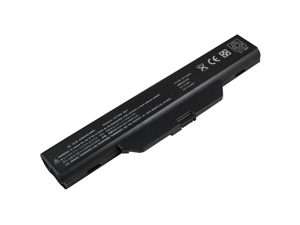 Compatible for COMPAQ PC 550 6 Cell Battery