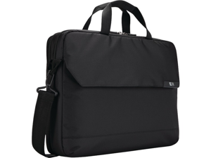 Case Logic Mlc-116Blk 16In Notebook Case