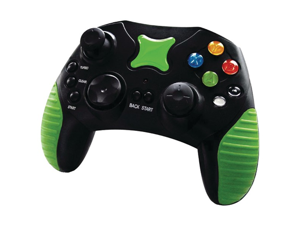 Innovation 66912 Xbox Controller
