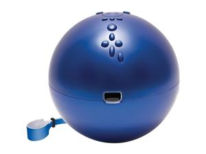 Cta Wi-Bowl Nintendo Wii Bowling Ball