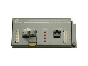 Open House H611 Telephone Surge Module
