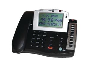 Fanstel St150 1-Line Business Pro