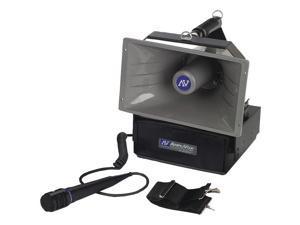 Amplivox Sw610a Wireless Half Mile Hailer