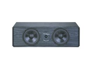 Bic Venturi Dv62clr-S Center Channel Speaker