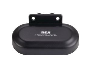 Rca Tvpramp1r Outdoor Antenna Preamp