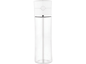 THERMOS NP4000WH6 Sipp Hydration Bottle (White)