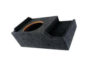 Atrend-Bbox A151-12Cp Sub Box-12 Sngl Downf