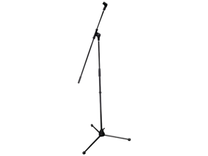 Pyle Pro Pmks3 Tripod Mic Stand With