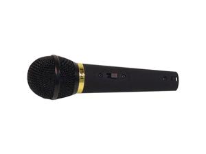 Pyle Pro Ppmik Microphone
