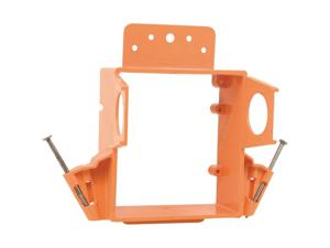 UNION 200A Dual-Gang Low-Voltage Bracket