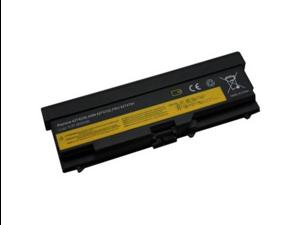 for Lenovo/IBM ThinkPad T420 9 Cell Battery