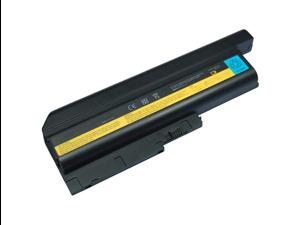 for Lenovo/IBM ThinkPad R61 7648 9 Cell Battery