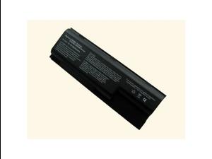 for HP Pavilion DV8298xx 12 Cell Battery