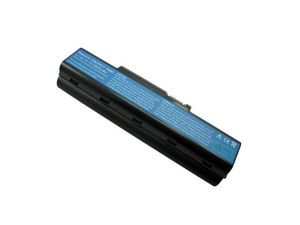 for ACER Aspire 5517-1208 12 Cell Battery