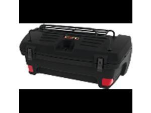 Kolpin 93201 rear trail box by KOLPIN