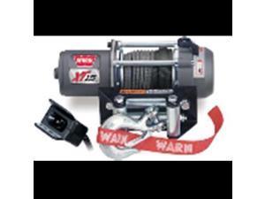 Warn 69344 1.5 ci rt/xt motor by WARN
