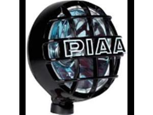 Piaa 73524 520 smr 2 lamp kit by PIAA