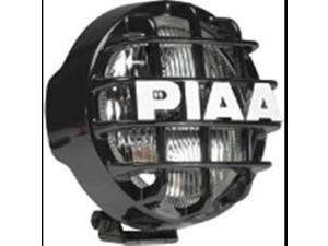 Piaa 73516 510 star white atp 2 lamp kit by PIAA