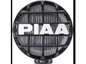 Piaa 73514 510 star white 2 lamp kit by PIAA