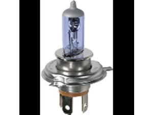 Piaa 70476 h4 super plasma gt-x anti-vibr ation bulb 60/55w by PIAA