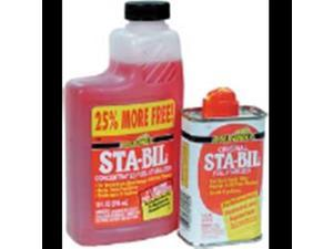 Sta-bil 22213 concentrated fuel stabilizer 1 gal by STA-BIL