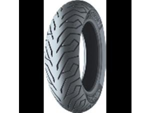 Michelin 28664 city grip tire rear 130/70-13 by MICHELIN
