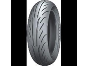 Michelin 33297 power pure sc rear tire 130/60-13 by MICHELIN