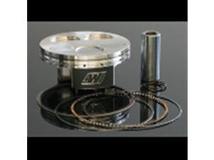 Wiseco 4798m03900 piston m03900 xr 50 88-03 by WISECO