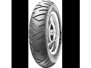 Pirelli 1079400 sl26 scooter tire 130/60-13 by PIRELLI
