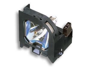 Quality Replacement lamp for Sony LMP-F250