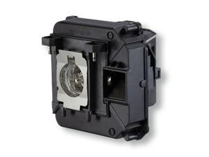 Epson EH-TW6100 Compatible TV Lamp - Premium Quality with Housing